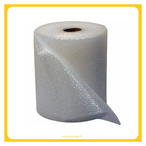 Air Bubble Sheet Rolls